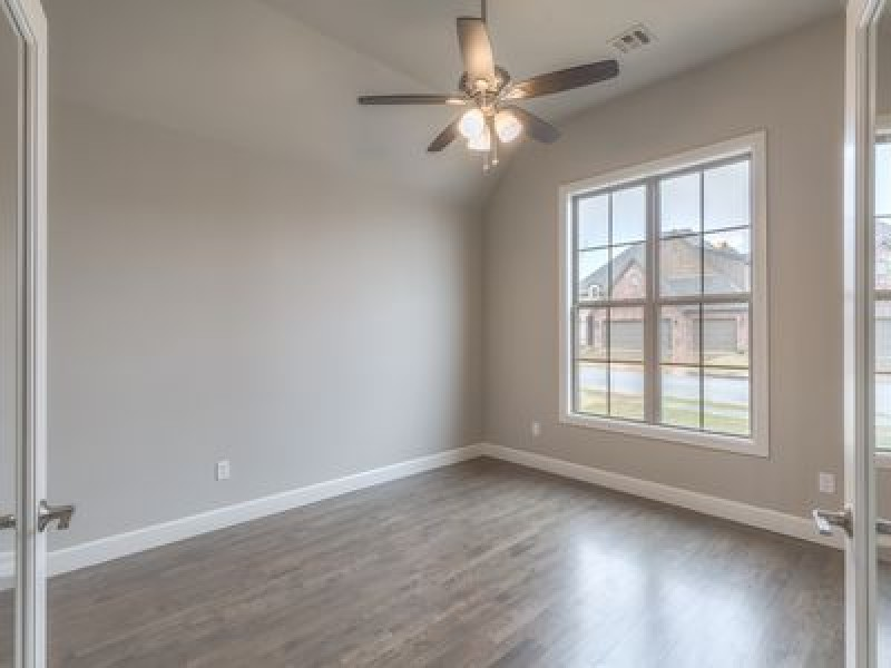 17258 E 42nd Pl, Tulsa, OK 74134