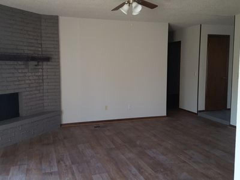 269 S 183rd East Ave, Tulsa, OK 74108