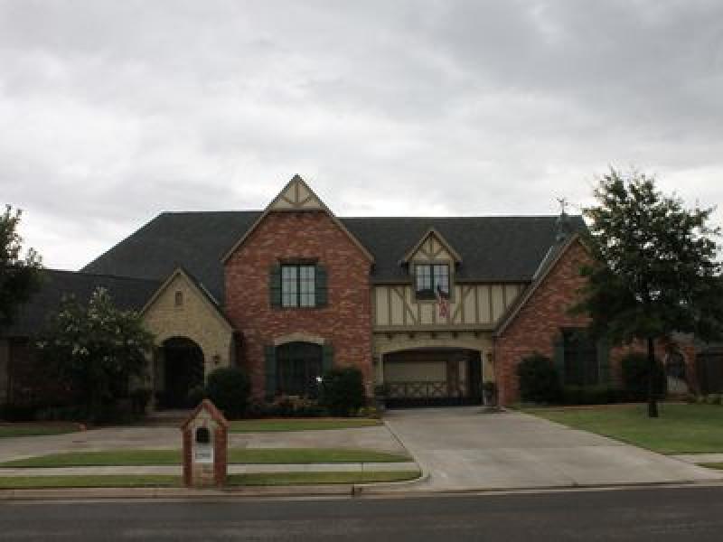 12900 Lorien Way, Oklahoma City, OK 73170