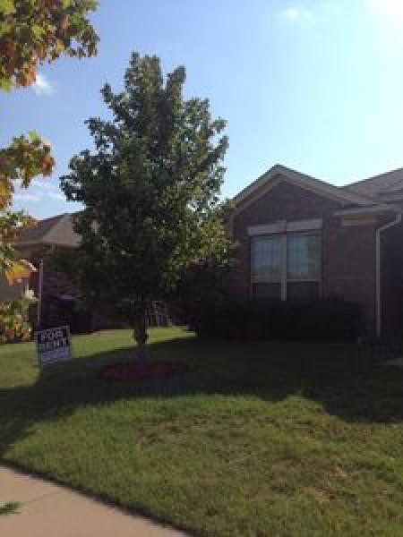 18209 Bonito Way, Oklahoma City, OK 73012
