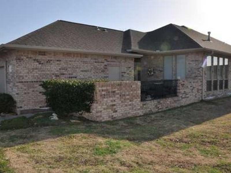12511 Greenlea Chase W, Oklahoma City, OK 73170