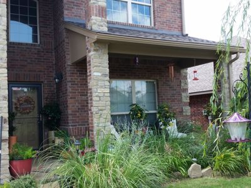 4200 NE 119th St, Oklahoma City, OK 73131