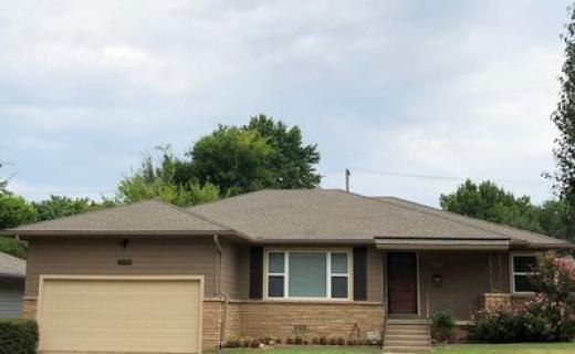 3623 E 24th St, Tulsa OK 74114