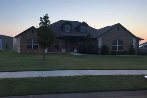 14309 Almond Valley Dr, Oklahoma City, OK