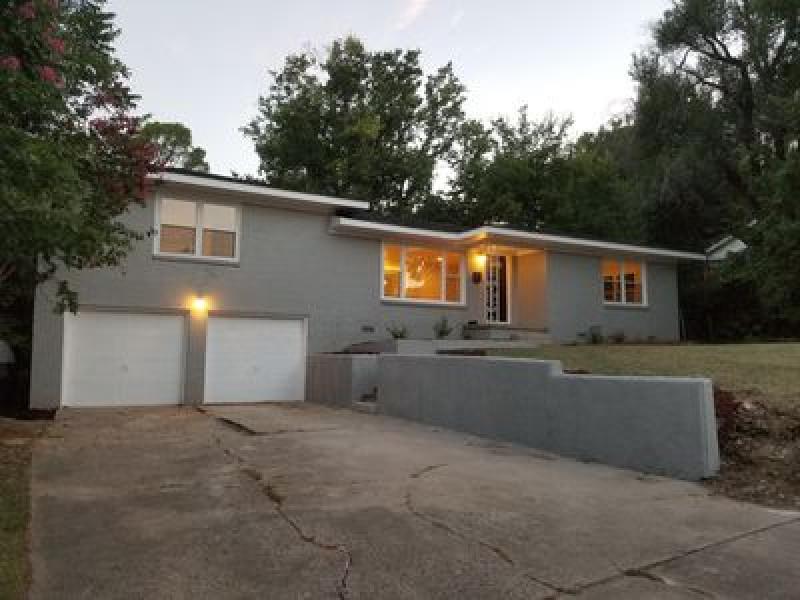 5930 E 5th St, Tulsa, OK 74112