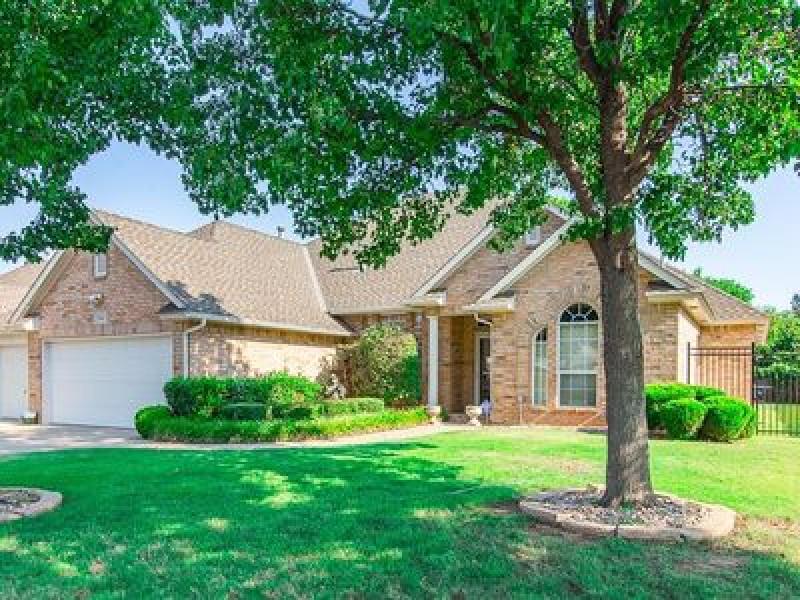 2917 SW 111th St, Oklahoma City, OK 73170