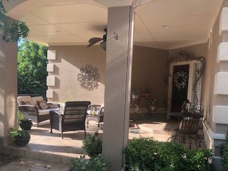 3813 Woodshadow Rd, Edmond, OK 73003
