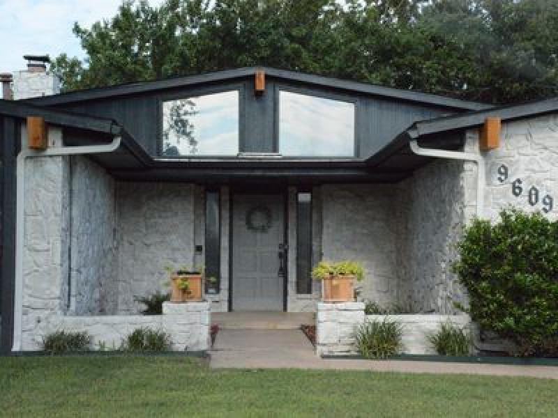 9609 Briarcreek Dr, Oklahoma City, OK 73162