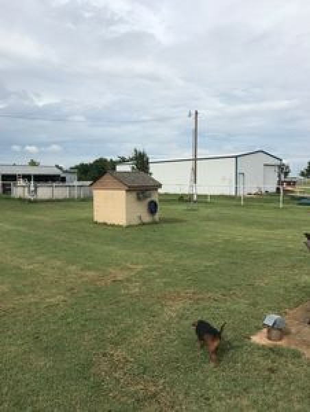 14001 SW 65th St, Mustang, OK 73064