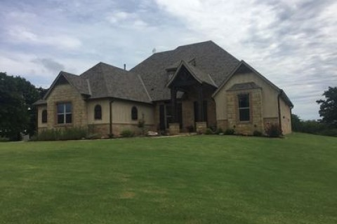 14500 Oaks Crossing Rd, Oklahoma City, OK