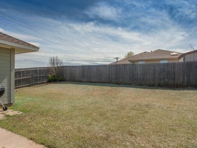 4920 SE 88th Ter, Oklahoma City, OK 73135
