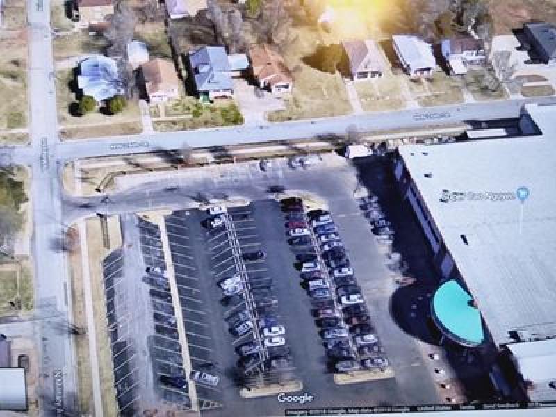 1137 NW 26th St, Oklahoma City, OK 73106