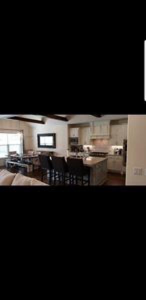 12211 S Granite Ave E, Bixby, OK 74008