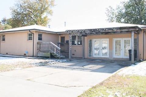 10932 E 4th St, Tulsa, OK