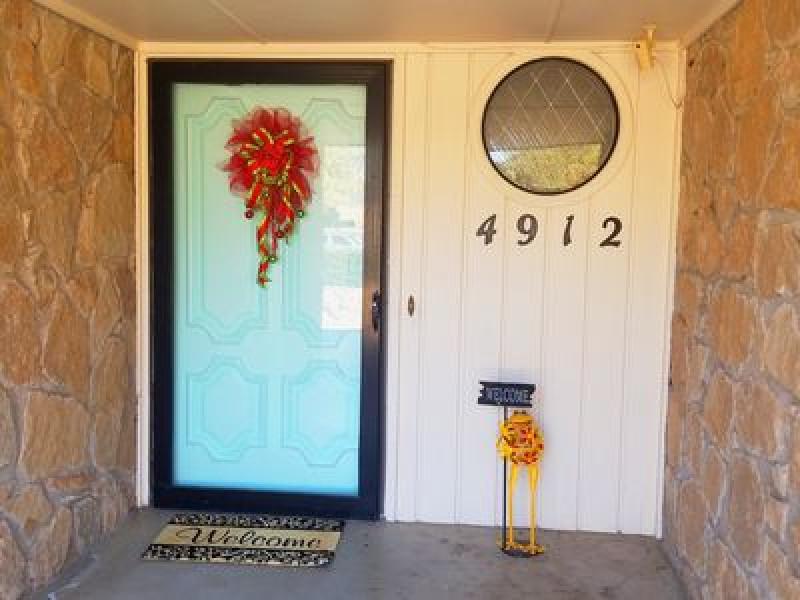 4912 NW 36th St, Oklahoma City, OK 73122
