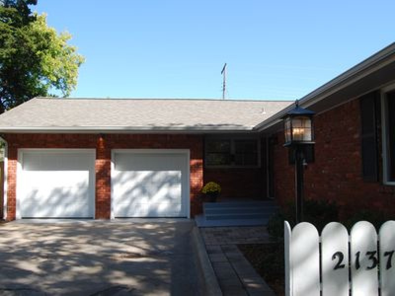2137 Fremont Dr, Oklahoma City, OK 73120