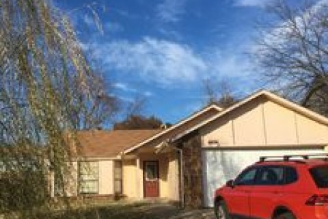 4424 W Princeton St, Broken Arrow, OK