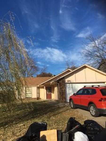 4424 W Princeton St, Broken Arrow, OK 74012