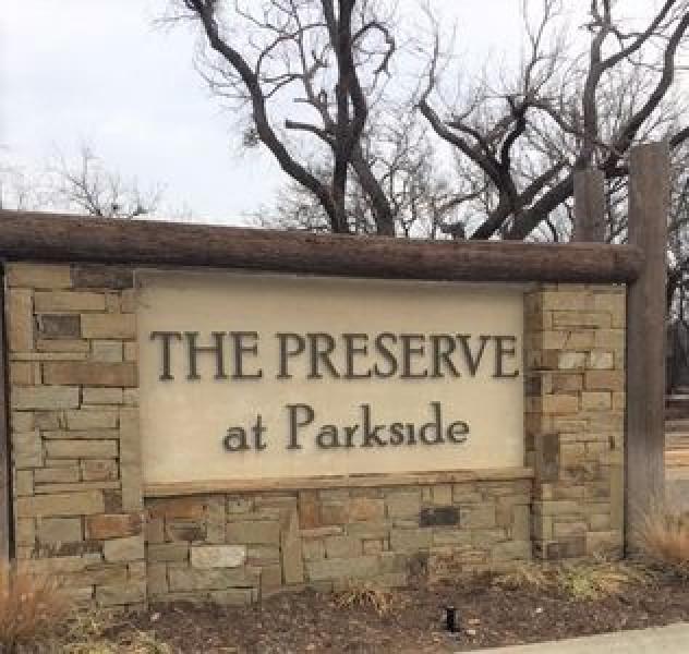 12817 Pond View Dr, Oklahoma City, OK 73173