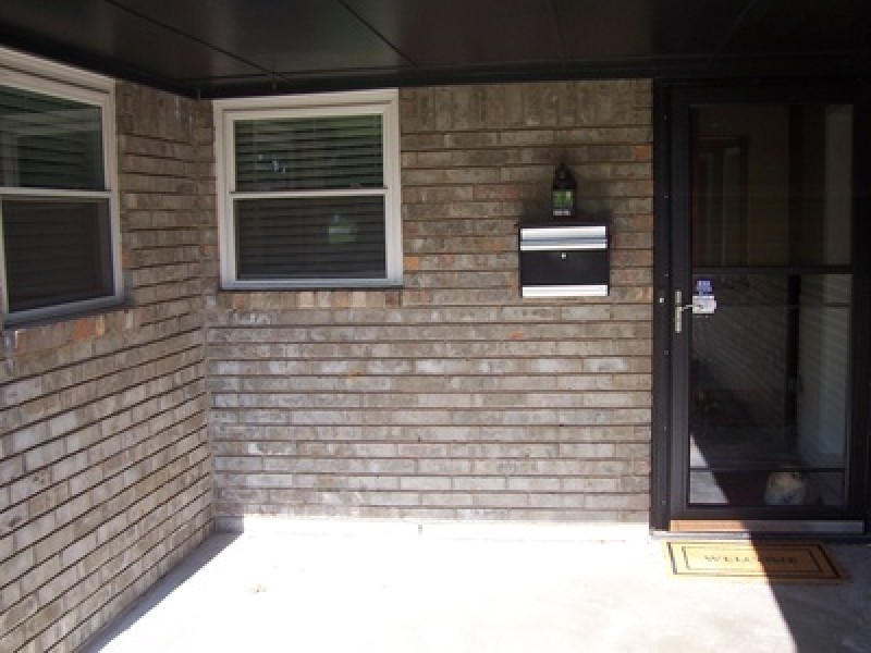 3701 N Mcmillan Ave, Bethany, OK 73008