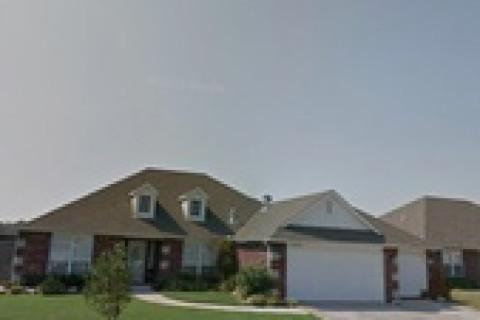 13122 E 131st St N, Collinsville, OK