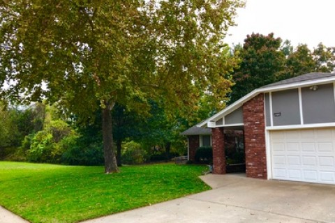 6604 S 1st St, Broken Arrow, OK