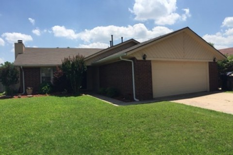 7600 NW 113th St, Oklahoma City, OK