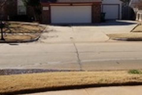 11717 Cedar Valley Dr, Oklahoma City, OK