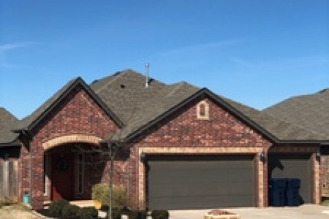 19409 Thomas Ct, Edmond, OK