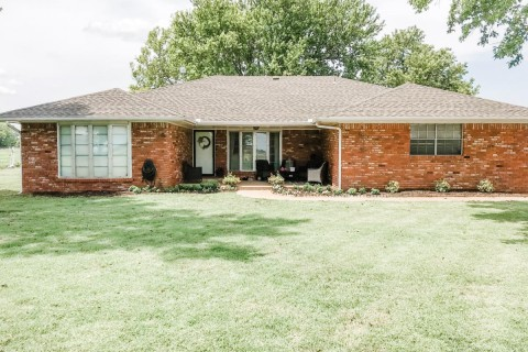 2800 72nd Ave NW, Norman, OK