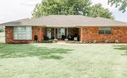 2800 72nd Ave NW, Norman OK 73072